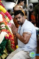 Bharjari Photos (10)
