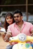 Bharjari Photos (13)