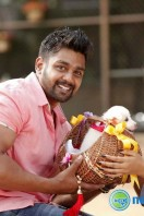 Bharjari Photos (14)