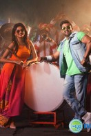 Bharjari Photos (8)