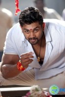 Bharjari Photos (9)