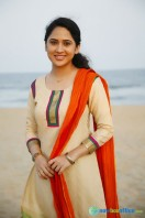 Indru Netru Naalai New Photos (12)