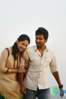 Indru Netru Naalai New Photos (13)