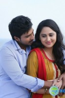 Indru Netru Naalai New Photos (14)