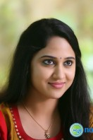 Indru Netru Naalai New Photos (17)