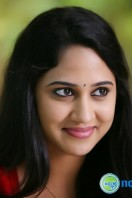 Indru Netru Naalai New Photos (18)