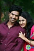Indru Netru Naalai New Photos (20)