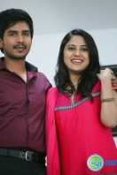 Indru Netru Naalai New Photos (21)