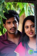Indru Netru Naalai New Photos (22)
