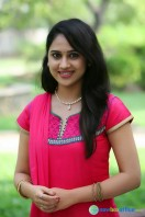 Indru Netru Naalai New Photos (23)