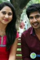 Indru Netru Naalai New Photos (24)