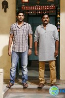 Indru Netru Naalai New Photos (3)
