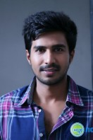 Indru Netru Naalai New Photos (5)