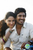 Indru Netru Naalai New Photos (9)