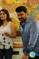 Kanal Movie Gallery