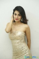 Manisha Kelkar Photos