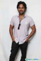 Niranjankumar Shetty Photos (2)