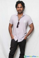 Niranjankumar Shetty Photos (3)