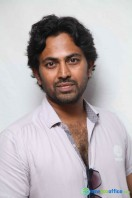 Niranjankumar Shetty Photos (4)