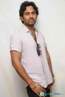 Niranjankumar Shetty Photos (7)