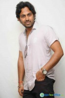 Niranjankumar Shetty Photos (8)