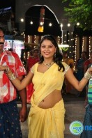 Paarvai Film Stills