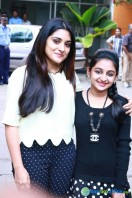 Papanasam Movie Press Meet (16)