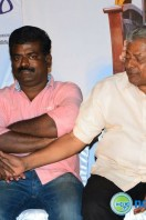 Papanasam Movie Press Meet (20)