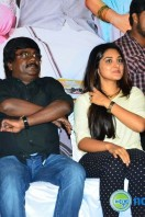 Papanasam Movie Press Meet (21)