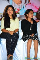 Papanasam Movie Press Meet (22)