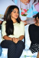 Papanasam Movie Press Meet (23)