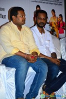 Papanasam Movie Press Meet (24)