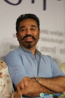 Papanasam Movie Press Meet (26)