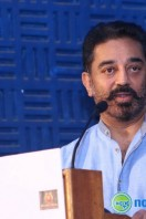 Papanasam Movie Press Meet (38)