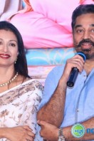 Papanasam Movie Press Meet (39)