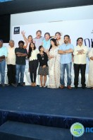 Papanasam Movie Press Meet (40)