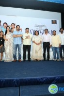 Papanasam Movie Press Meet (41)