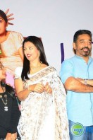 Papanasam Movie Press Meet (44)