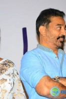 Papanasam Movie Press Meet (45)