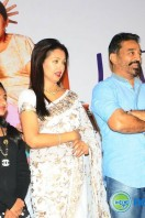 Papanasam Movie Press Meet (49)