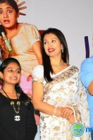 Papanasam Movie Press Meet (52)