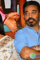 Papanasam Movie Press Meet (54)