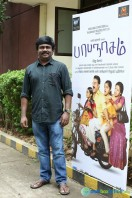 Papanasam Movie Press Meet (9)