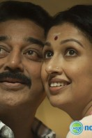 Papanasam New Gallery