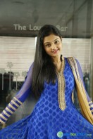 Pragathi at Basthi First Look Launch (13)