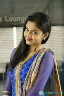 Pragathi at Basthi First Look Launch (16)