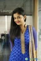 Pragathi at Basthi First Look Launch (18)