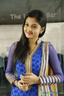 Pragathi at Basthi First Look Launch (19)