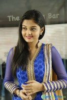 Pragathi at Basthi First Look Launch (20)