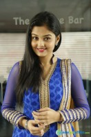 Pragathi at Basthi First Look Launch (21)